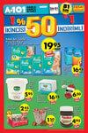 A101 26 Aralık 2016 Aktüel Ürünler Katalogu