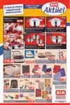 BİM 1 Ocak 2016 Aktüel Ürünler Katalogu
