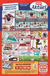 BİM 10 Haziran 2016 Aktüel Ürünler Katalogu