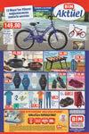 BİM 13 Mayıs 2016 Aktüel Ürünler Katalogu