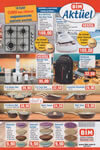 BİM 16 Eylül 2016 Aktüel Ürünler Katalogu