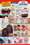 BİM 18 Kasım 2016 Aktüel Ürünler Katalogu