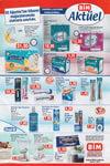 BİM 2 Ağustos 2016 Aktüel Ürünler Katalogu