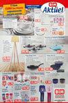 BİM 20 Ocak 2017 Aktüel Ürünler Katalogu