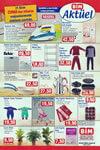 BİM 21 Ekim 2016 Aktüel Ürünler Katalogu