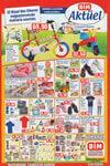 BİM 22 Nisan 2016 Aktüel Ürünler Katalogu