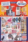 BİM 25 Aralık 2015 Aktüel Ürünler Katalogu