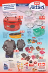 BİM 27 Kasım 2015 Aktüel Ürünler Katalogu