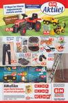 BİM 27 Mayıs 2016 Aktüel Ürünler Katalogu