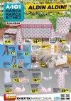A101 06-12 Haziran 2019 Aktüel Ürünler Kataloğu