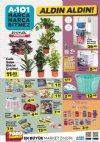 A101 27 Eylül 2018 Aktüel Ürün Katalogları