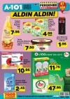 A101 Aktüel Ürünler 30 Kasım 2017 Kataloğu