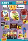 A101 Market 30 Aralık 2017 Fırsat Ürünleri Katalogu