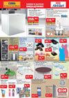 BİM Aktüel 30 Haziran 2017 - Mini Buzdolabı