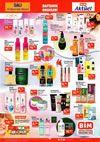 BİM Market 16 Nisan 2019 Haftanın Önerileri - Brut Erkek Parfüm