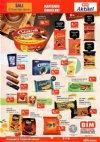 BİM Market 2 Nisan 2019 Salı İndirimli Ürünler Listesi