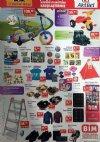 BİM Market 31.05.2019 Aktüel Ürünler Listesi - 12 Jant Bisiklet