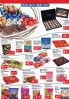 BİM Market Bayram Çikolataları 2017