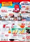 BİM 10 Mart 2017 Katalogu - Fantom Su Filtreli Elektrikli Süpürge