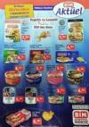 BİM 2 Mayıs 2017 Fırsat Ürünleri Katalogu - Dardanel Ton