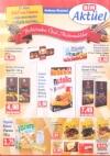 BİM 21 Mart 2017 Aktüel Ürünler Katalogu