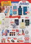 BİM 27 Aralık 2016 Salı Katalogu - Davidoff Cool Water