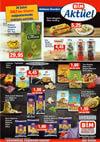 BİM 28 Şubat 2017 Aktüel Ürünler Katalogu