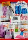 BİM 3 Mart 2017 Fırsat Ürünleri Katalogu - Casilda Bornoz