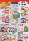 BİM 4 Nisan 2017 Aktüel Ürünler Katalogu - Temizlik Ürünleri