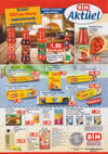 BİM 6 Eylül 2016 Aktüel Ürünler Katalogu - Koroplast