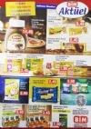 BİM 7 Şubat 2017 Aktüel Ürünler Katalogu