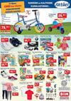 BİM Aktüel 21 Nisan 2017 Katalogu - 12 Jant Bisiklet
