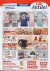 BİM Aktüel 29 Temmuz 2016 Katalogu - Awox Su Isıtıcı