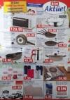 BİM Aktüel 3 Şubat 2017 Katalogu - Luxell Börekçi