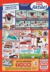 BİM Aktüel Ürünler 10 Haziran 2016 Katalogu - Ferrari Scooter