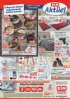 BİM Aktüel Ürünler 15 Nisan 2016 Katalogu - Granit Tencere Tava Seti