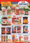 BİM Aktüel Ürünler 20 Aralık 2016 Salı Katalogu - Nutella