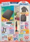 BİM Aktüel Ürünler 23 Ekim 2015 Katalogu - Samsung 1 TB Taşınabilir HDD