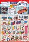 BİM Aktüel Ürünler 3 Haziran 2016 Katalogu - Deniz Botu