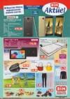 BİM Aktüel Ürünler 8 Nisan 2016 Katalogu - Vestel Venus 5.0 Akıllı Telefon