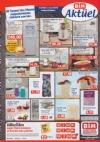 BİM Aktüel Ürünler 8 Temmuz 2016 Katalogu - Heifer Su Sebili