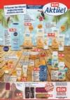 BİM Fırsat Ürünleri 10 Haziran 2016 Katalogu - Güneş Kremi