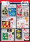 BİM Fırsat Ürünleri 17 Haziran 2016 Katalogu - Haşere İlaçları