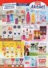 BİM Fırsat Ürünleri 26 Temmuz 2016 Katalogu - Kişisel Bakım Ürünleri
