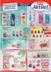 BİM Fırsat Ürünleri 29 Nisan - 5 Mayıs 2016 Katalogu