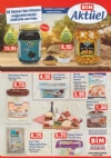 BİM Fırsat Ürünleri 3 Haziran 2016 Katalogu - Kahvaltılık
