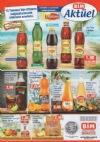 BİM Fırsatları 15 Temmuz 2016 Katalogu - Lipton Ice Tea