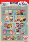 BİM Market 1 - 7 Nisan 2016 Fırsatları Katalogu - Carte Dor