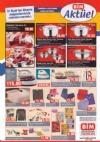 BİM Market 1 Ocak 2016 Fırsat Ürünleri - Düdüklü Tencere