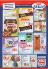 BİM Market 2 Ekim 2015 Aktüel Ürünler Katalogu - Hobby